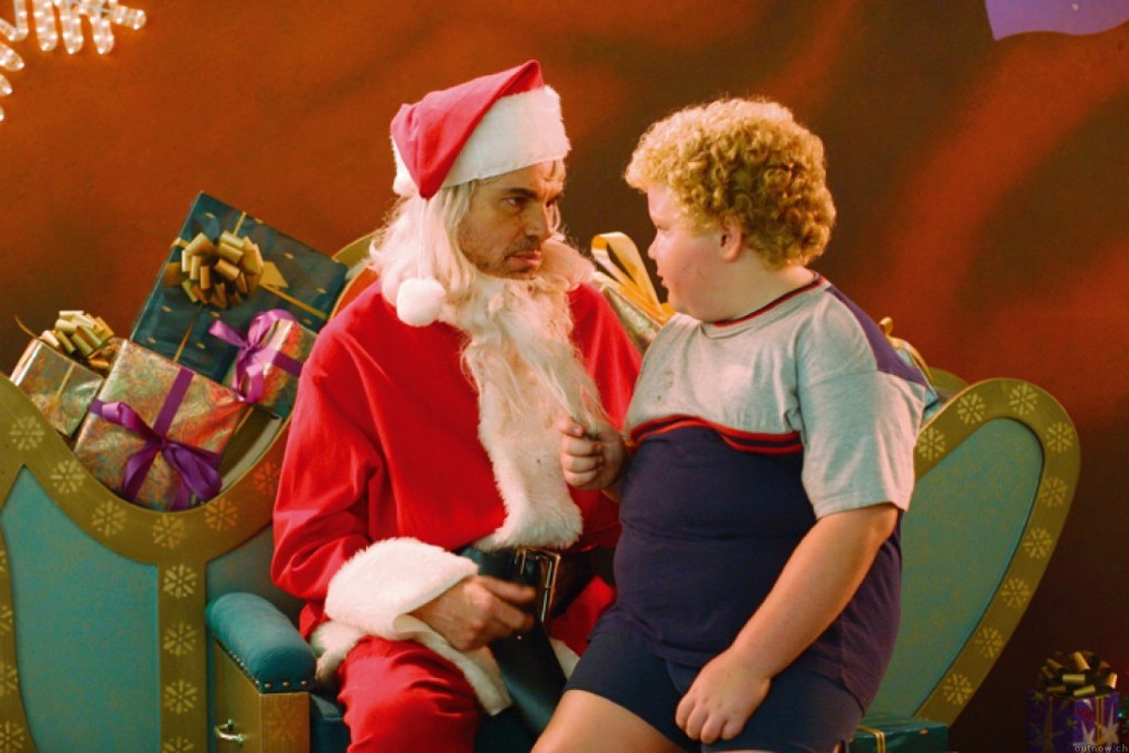 bad-santa-2-news